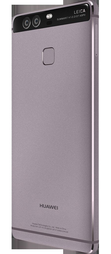 P9-Titanium-Grey.png