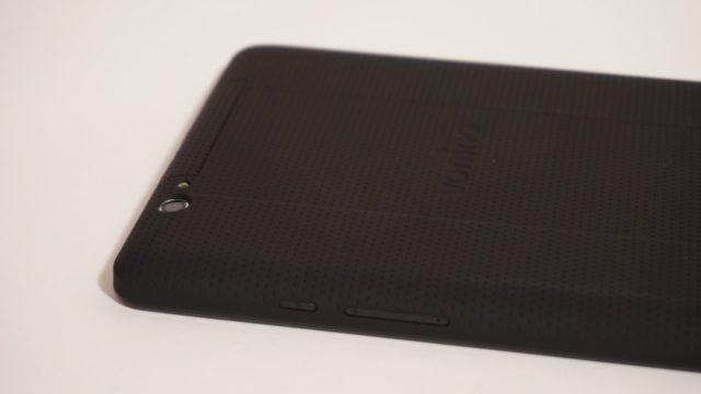 Vonino Xavy L8 - Review 3