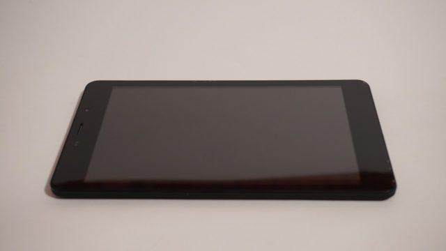 Vonino Xavy L8 - Review