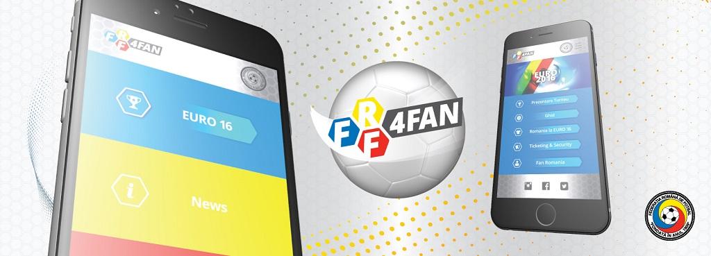 FRF4FAN