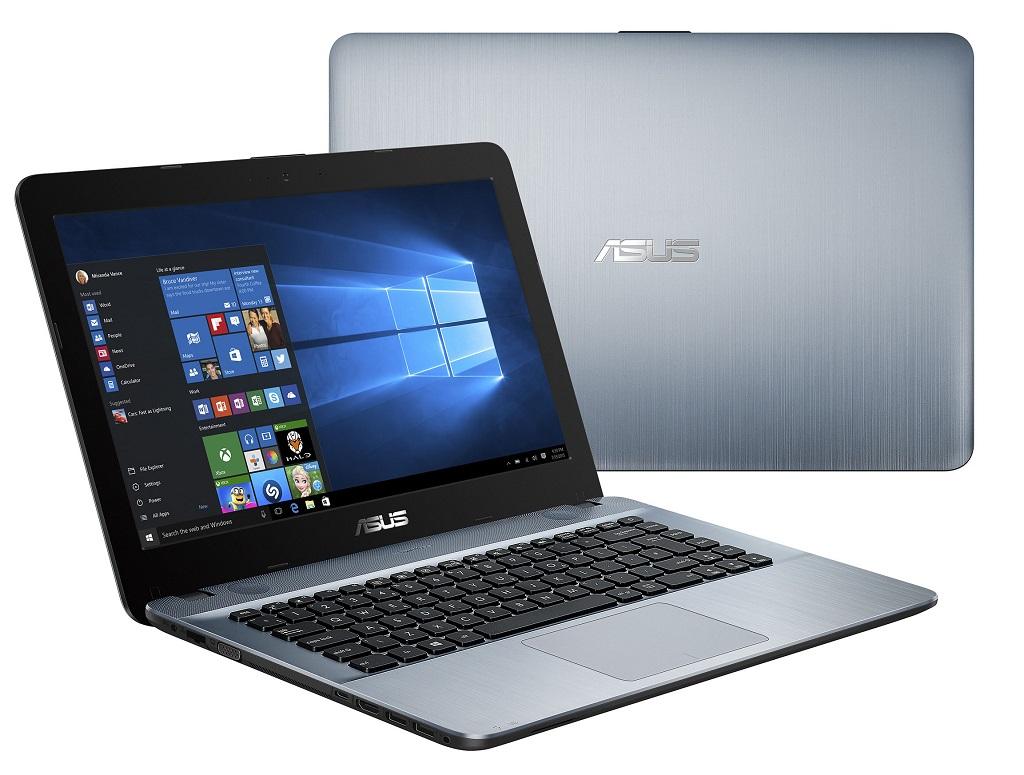 VivoBook X441_1a