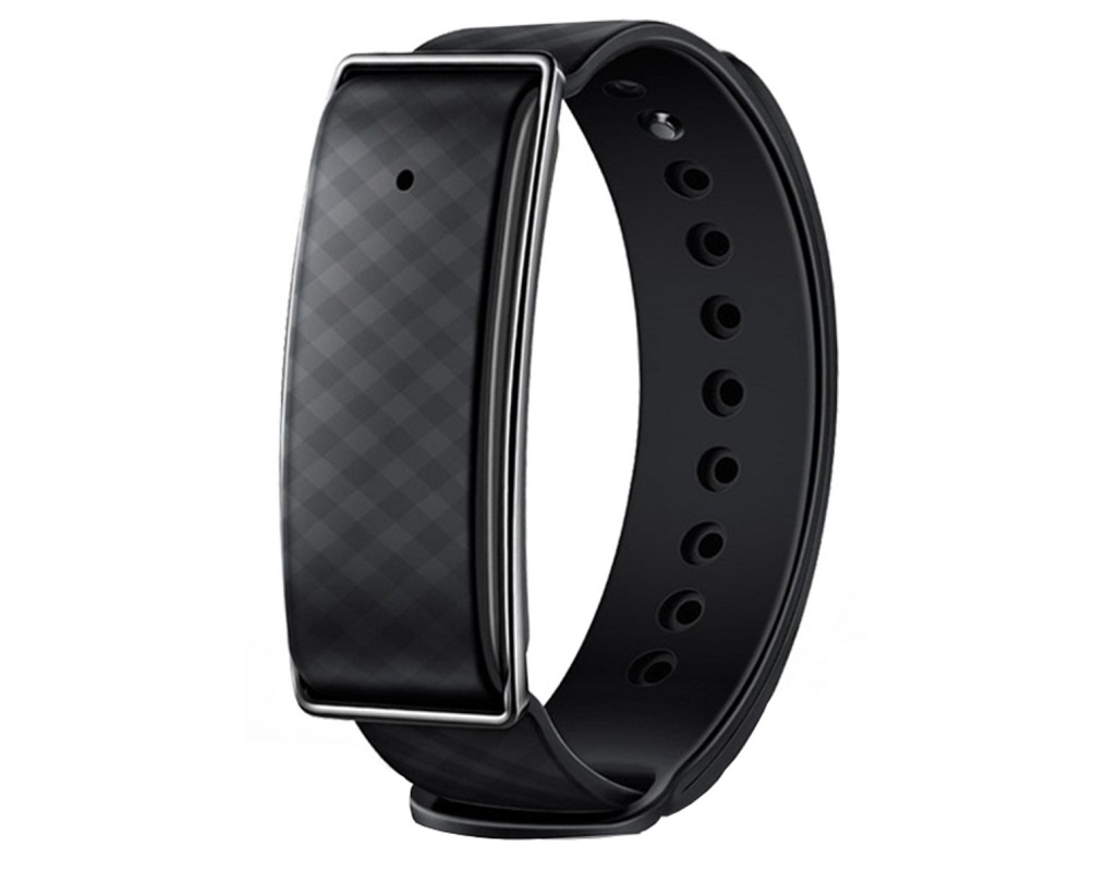 Huawei Colour Band A1