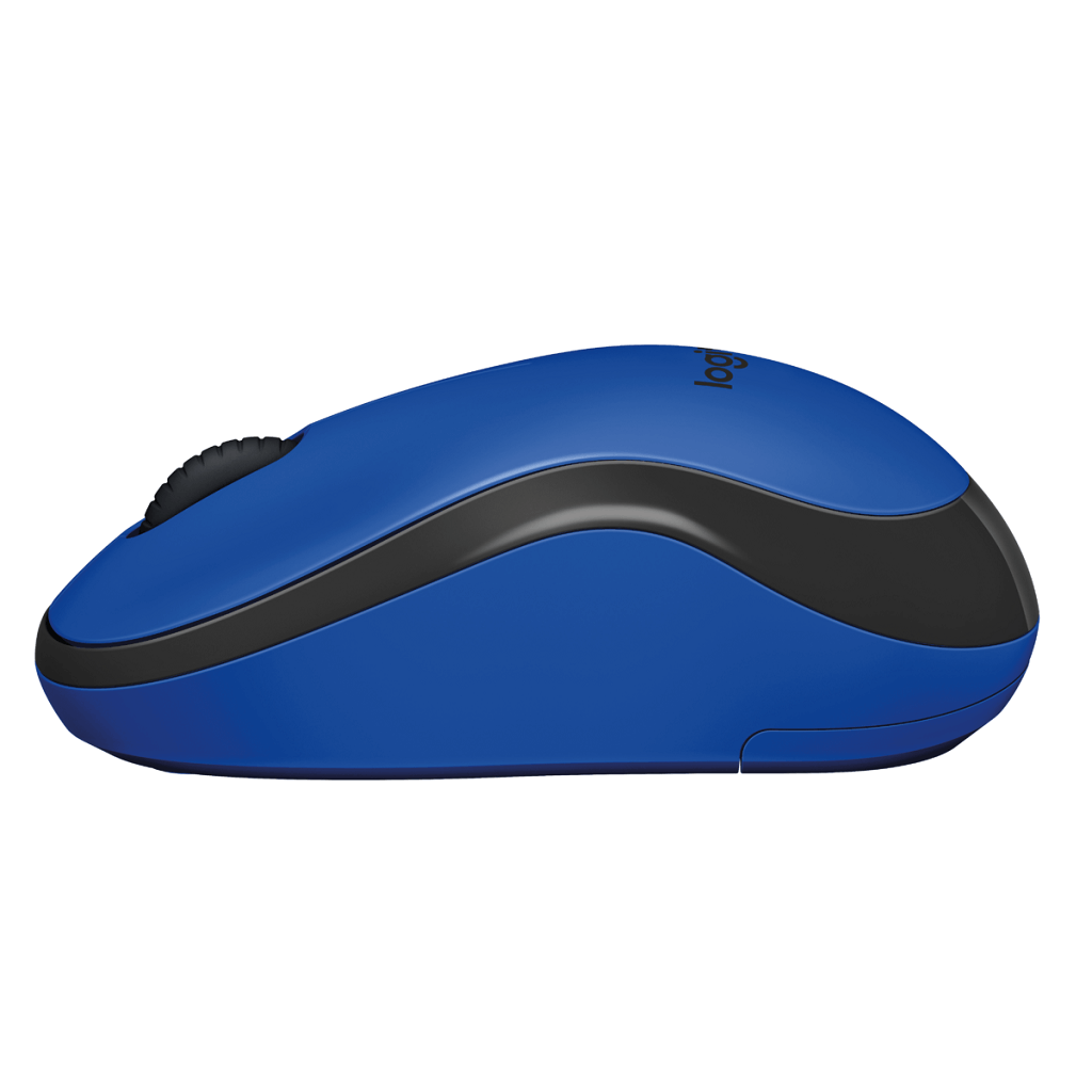 m220-onl-blue-profile