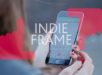 indieframe