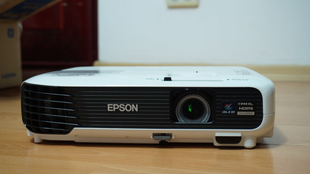 review-epson-eb-u04-03