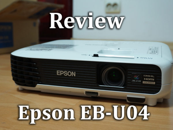review-epson-eb-u04