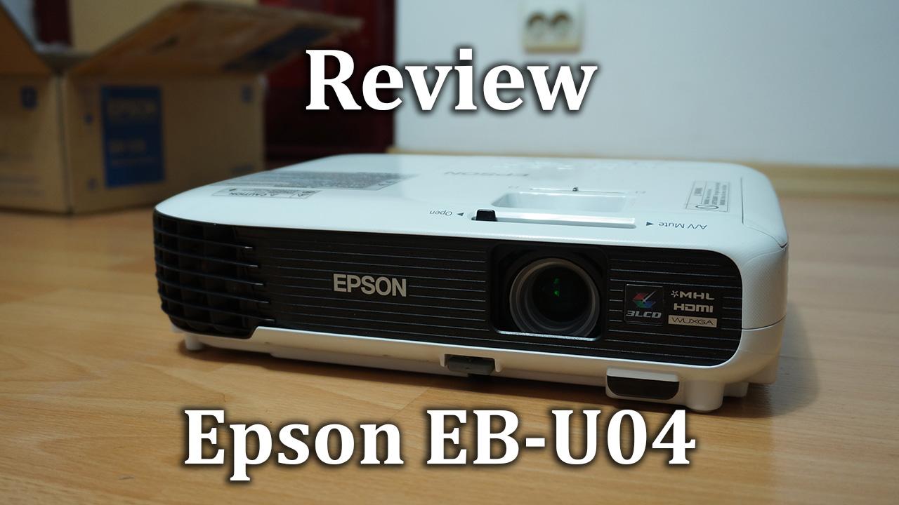 review-epson-eb-u04