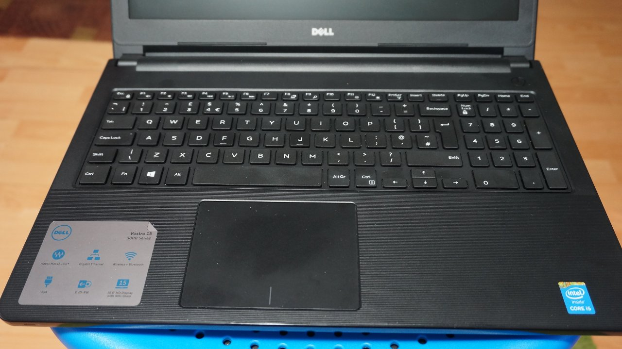 review-laptop-dell-vostro-3558-03