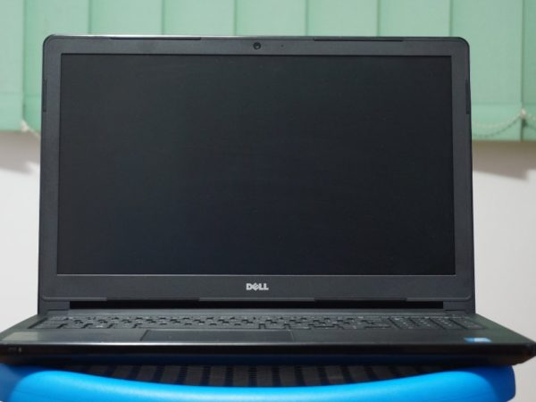 review-laptop-dell-vostro-3558