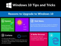 windows-10-motive