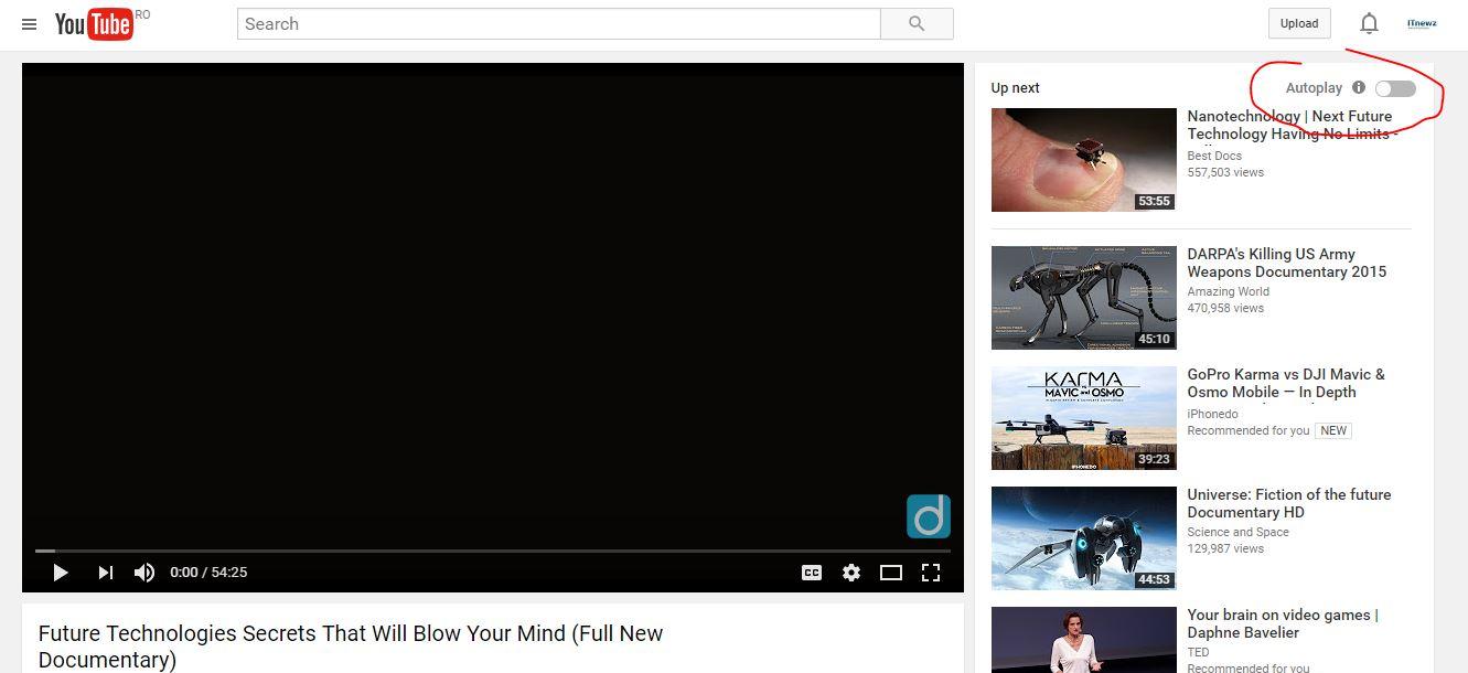 youtube-desktop